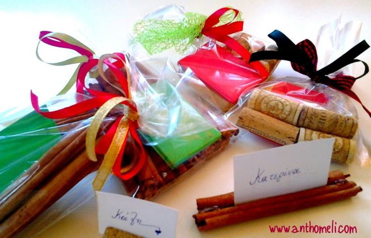 Christmas crafts, diy present for christmas χριστουγεννιάτικες χειροτεχνίες, , Anthomeli, Ανθομέλι: Ιδέες για εύκολες χριστουγεννιάτικες κατασκευές παρέα με τα παιδιά
