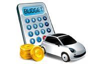 Votre devis d'assurance auto avec une économie jusqu'à 45%    Comparez les assurances auto pour obtenir les devis les plus adaptés à votre véhicule et à vos besoins. Grâce à l'outil de comparaison d'assurance auto, vous réalisez une économie jusqu'à 45% sur votre contrat d'assurance voiture, en moins de 3 minutes seulement. La simulation d'assurance est gratuite et sans engagement.