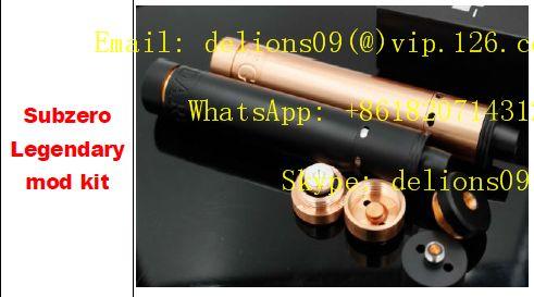 authentic mechanical mod/mechanical mod vape/custom mechanical mod/mechanical mod black/diy mechanical mod/mechanical mod coils/mechanical mod design/mechanical mod top 10 /mechanical mod wood/mechanical mod rda/homemade mechanical mod/mechmod mechanical
