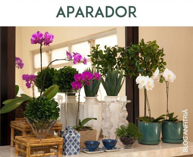 como arrumar o aparador   Anfitriã como receber em casa, receber, decoração, festas, decoração de sala, mesas decoradas, enxoval, nosso filhos