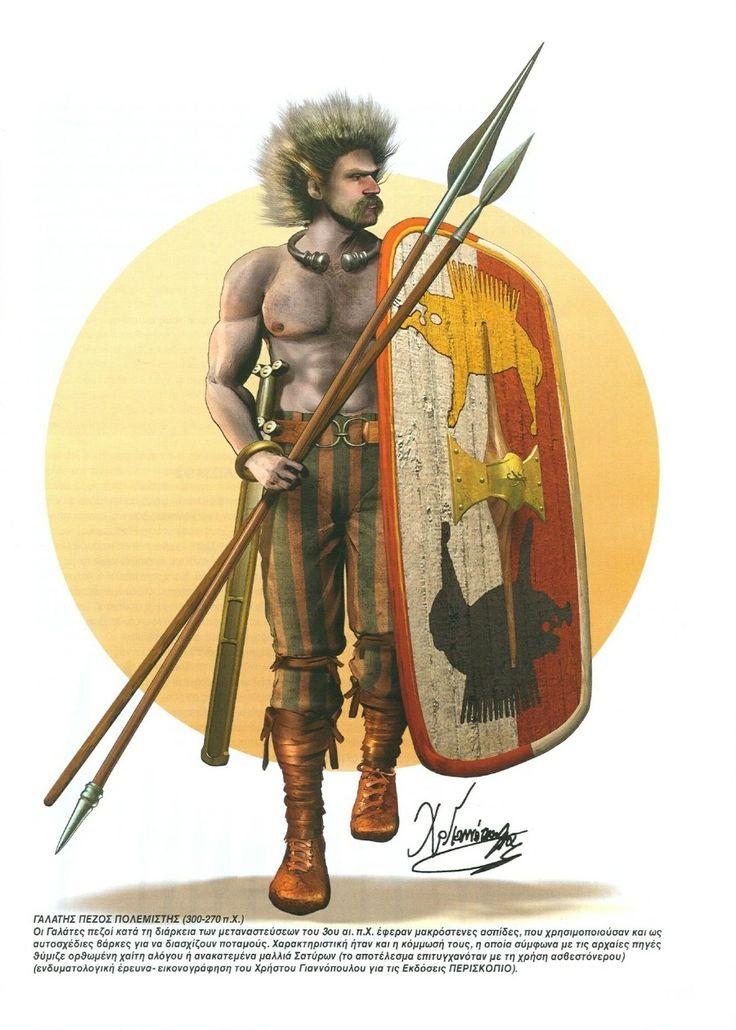 a brief history of the celtic warrior and the nature of celtic warfare Buy celtic warrior: 300 bc-ad 100 by stephen  insight into the life of the celtic warrior,  society and studies the vital ritual nature of celtic warfare,.