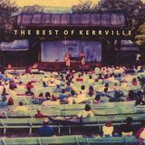 Kerrville Folk Festival: The Best of Kerrville [CD]