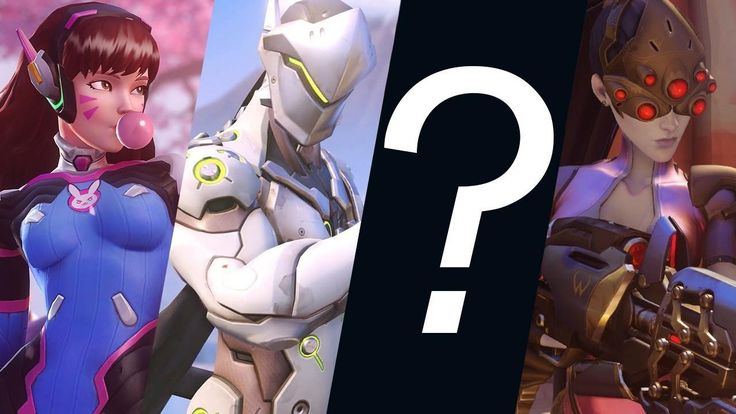 Overwatch 'Interview' Seems to Tease Next Hero - IGN News Overwatch is apparently gearing up for a new roster addition.   Blizzard is teasing an 11-year-old inventor. February 21 2017 at 11:38PM  https://www.youtube.com/user/ScottDogGaming