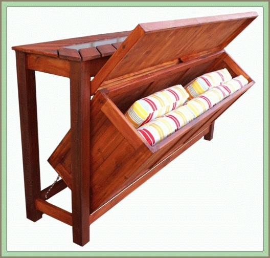Cedar Wood Furniture Plans ~ Cedar patio furniture woodworking projects plans