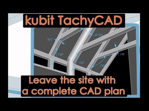 Kubit   http://www.haritaciyim.com/