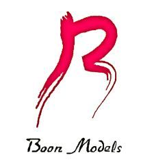 Boonmodels.com is one of the leading and well-established Modeling Agencies In NYC helping talented aspirants to get fame and become successful models. Being one of the highest rated Modeling Agencies In Tampa and all over the world, we are committed to find potential supermodels and aid them climb the ladder of success in no time. Boon Modeling Agency is driven by a team of highly dedicated and energetic professionals with years of experience in the specific domain.