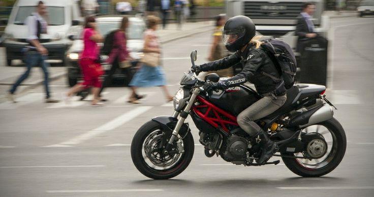 Ducati Women   blondes women engines ducati warsaw motorbikes ducati monster ...
