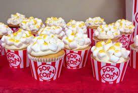 Resultado de imagen para cupcakes originales
