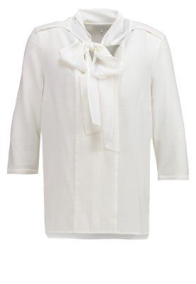 Bluzka - alison white