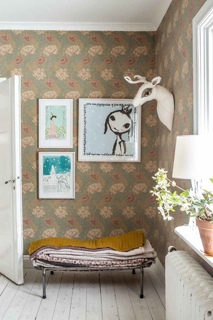 interior design sweden - 1000+ images about Interior Design ~ Swedish Style on Pinterest ...