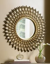 18 best Mirror mirror on the wall images on Pinterest Mirror