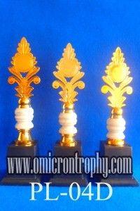 Sentral Produsen Trophy Murah