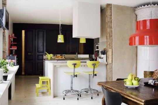 kitchen dark kitchens yellow kitchens kitchen black in kitchen kitchen