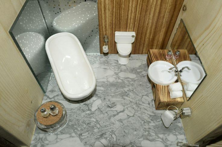 #sylvanian #diy #dollhouse #miniatures #sylvanianfamilies #mousehouse #modern #luxury #house #bathroom #toilet #fauce