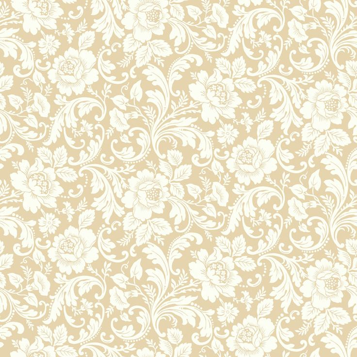 Overige collecties - Damask, stripe toile - Page 54 - DS106651