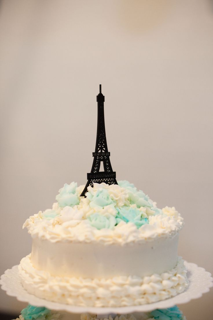 47 best sweet 16 lol images on Pinterest Eiffel tower cake
