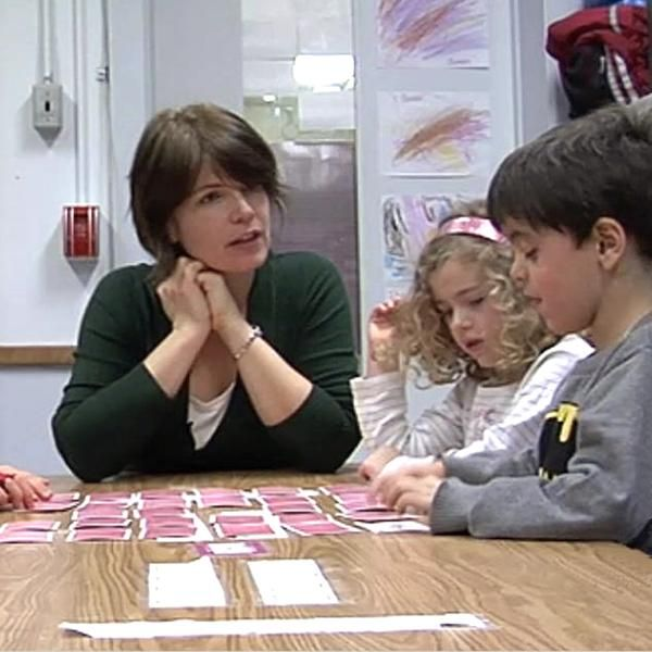 INSTRUCTION:  High frequency words or sight words occur frequently throughout written text, having students focus on these words and work with them will allow students to commit them to their memory and increase word recognition and ultimately reading fluency and expression.