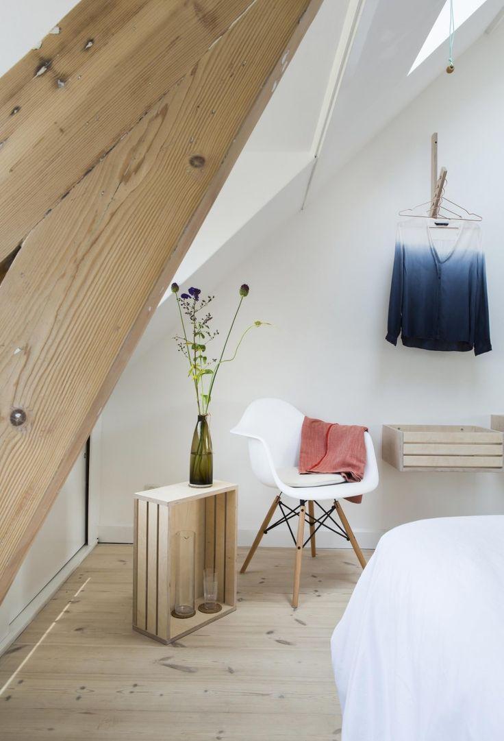 Basic Bedroom 105 best vtwonen ❥ slaapkamer images on pinterest | bedroom ideas