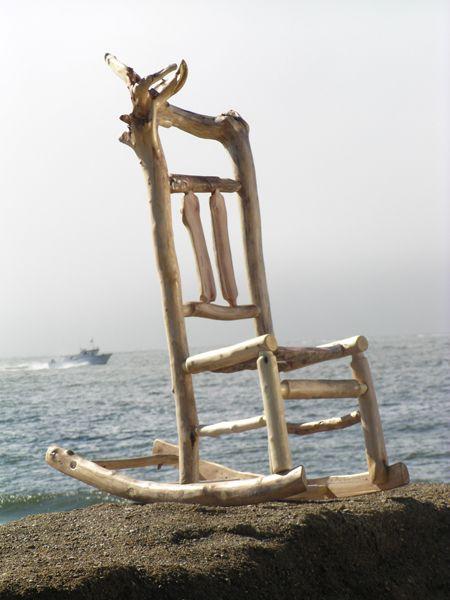 best  about Jeffro Uitto on Pinterest  Horse sculpture