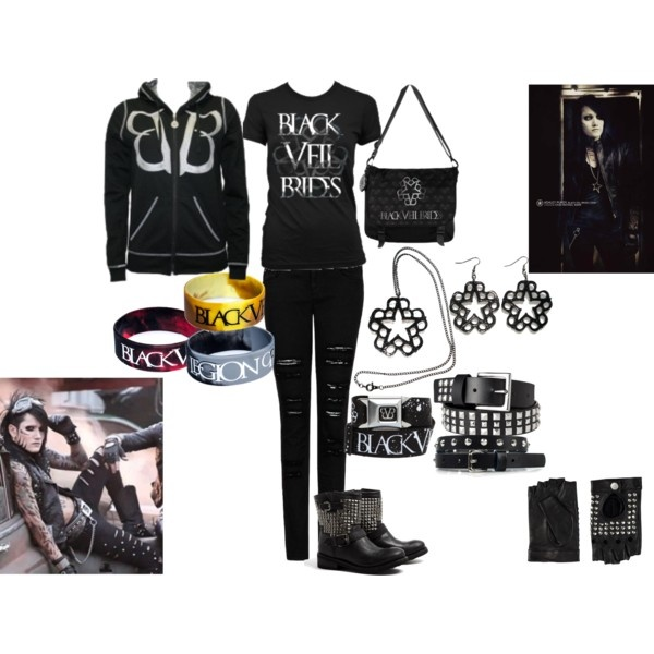 17 Best Images About Bvb Clothes On Pinterest