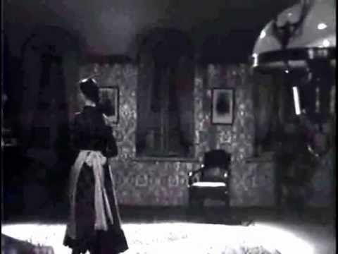 Гулящая (1961) - YouTube