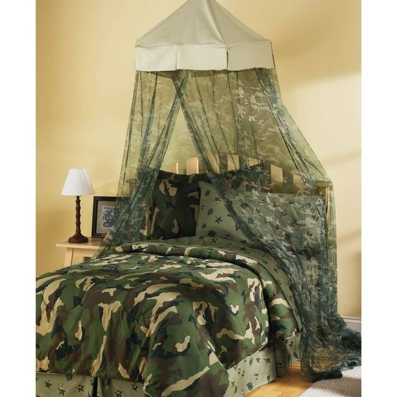 Diy canopy bed curtains canopy bed curtains for Diy canopy bed curtains