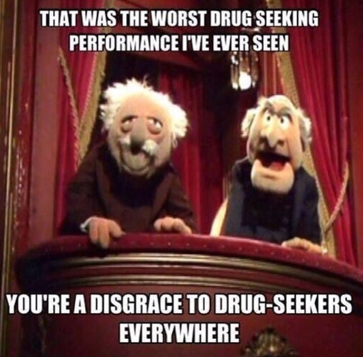 1000 Ideas About Statler And Waldorf On Pinterest: 47 Besten Statler And Waldorf Bilder Auf Pinterest