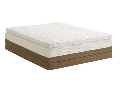 28 best tempur pedic images on pinterest mattresses mattress and