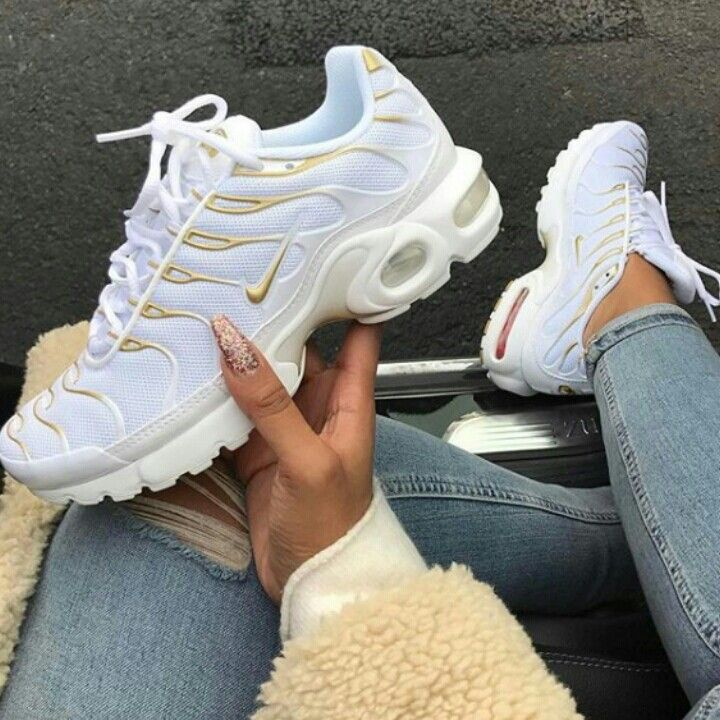 Find More at => feedproxy.google.... | Nike shoes women, Sneakers ...