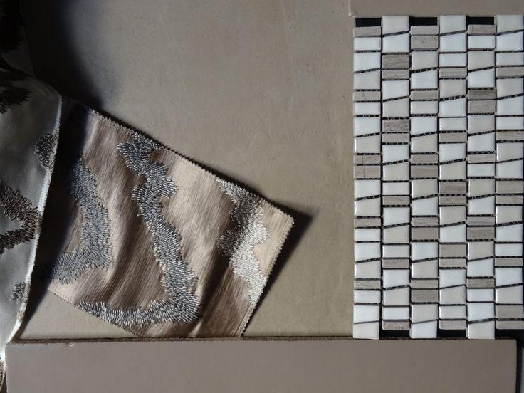 Momento creativo; ho in mente.... questo..!   www.archedy.com