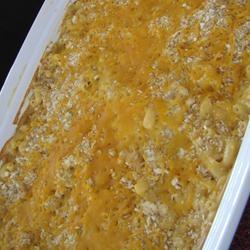 Chef John's Macaroni and Cheese Allrecipes.com