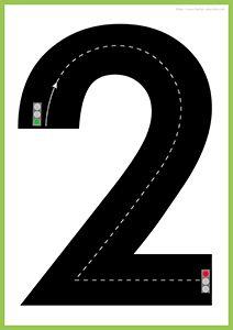 fiches-autoroute-chiffre-2-motricite-fine-pre-ecriture