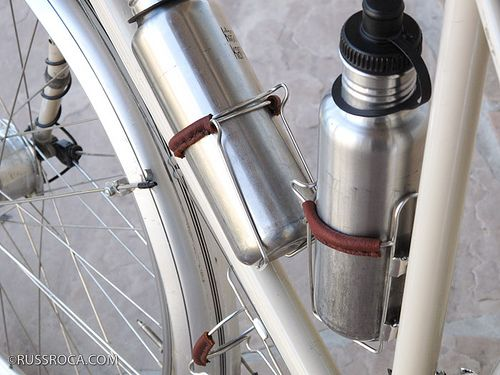 92 Best Bike Parts And Accessories Images On Pinterest