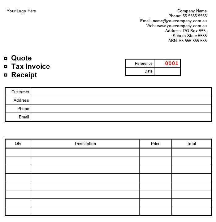 Receipt_Template_Word_05