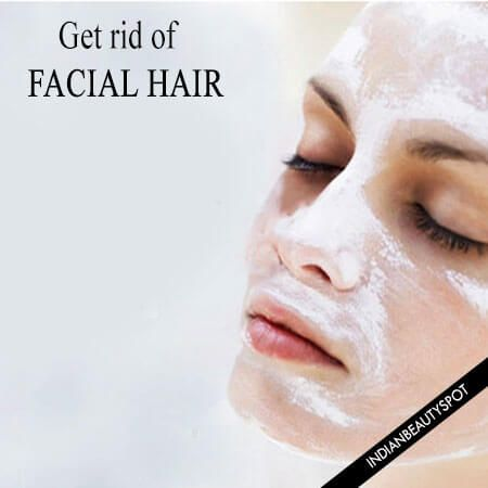 Women often have unwanted facial hair that can be annoying, there may be a lot of hair removal techniques that...