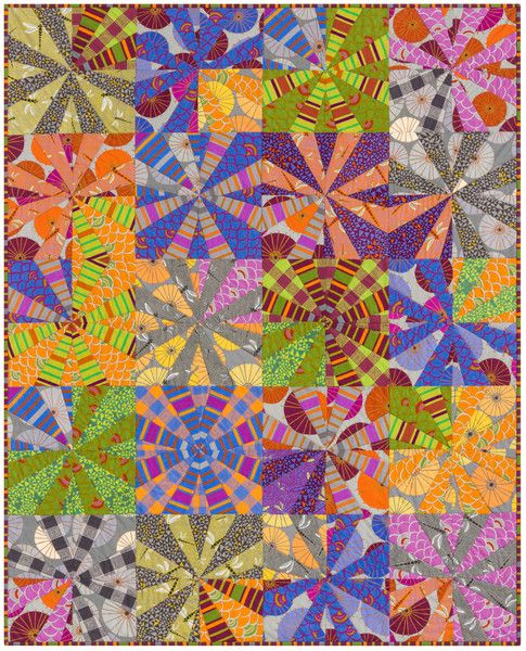 296 best Aardvark Quilt Patterns & Fabrics images on Pinterest ... : wholesale quilt fabric - Adamdwight.com