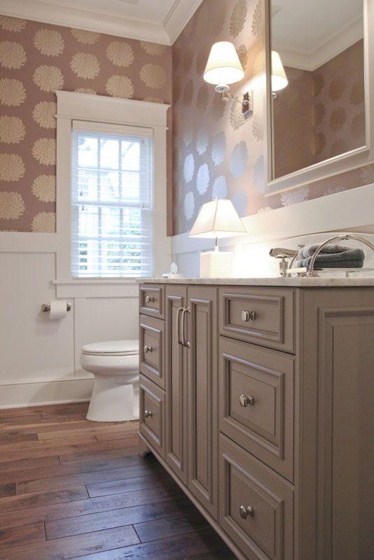 Beautiful Bathrooms Birmingham 127 best bathroom // powder room images on pinterest | home