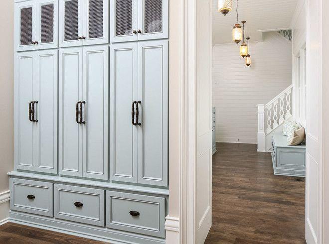 59 best Mud Room Design Ideas images on Pinterest ...