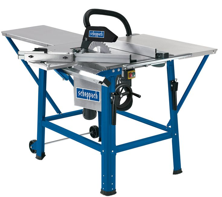Table Saws for Sale - Expensive Home Office Furniture Check more at http://www.nikkitsfun.com/table-saws-for-sale/