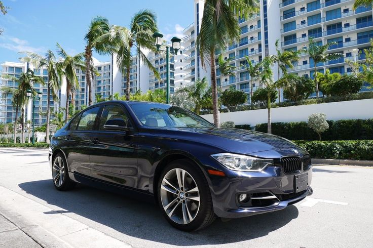 Awesome Awesome 2015 BMW 3-Series 328 xdrive 2015 BMW 328 Xdrive  Loaded! Luxury  MSRP Price 55kk$!! 2017/2018