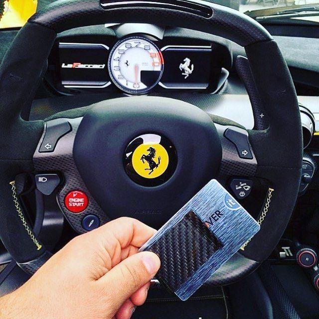 #fajos #50mil #millones #antrax #ak47 #mafia #poder #lujosdelosnarcos #sinaloa #colombia #dinero #poder #plebe #chapo #luxury #millonarios #dinero #mafia #nenas #colombianas #sexy #offroad #carsluxury #toyota Ford #ferrari by luxurycartelrich