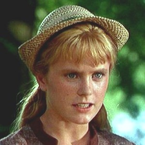 sound of music heather menzies