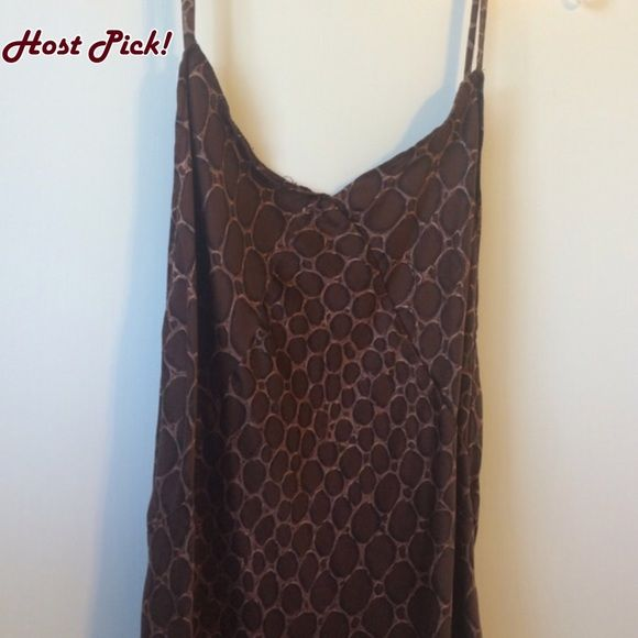 """Vintage 1997 