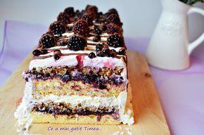 Tort Timea
