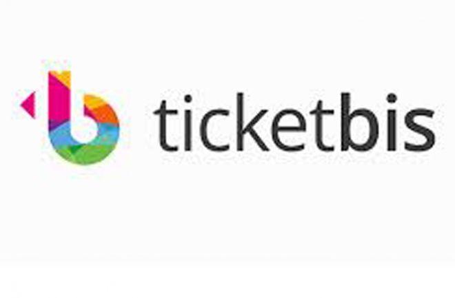 Ticketbis, un buen sitio para conseguir entradas para Los #RollingStones. Mirá como funciona. http://www.argnoticias.com/sociedad/item/41860-ticketbis-un-buen-sitio-para-conseguir-entradas-para-los-rolling-stones