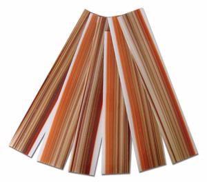 Spectrum Stripes Sedona - 96 Coe