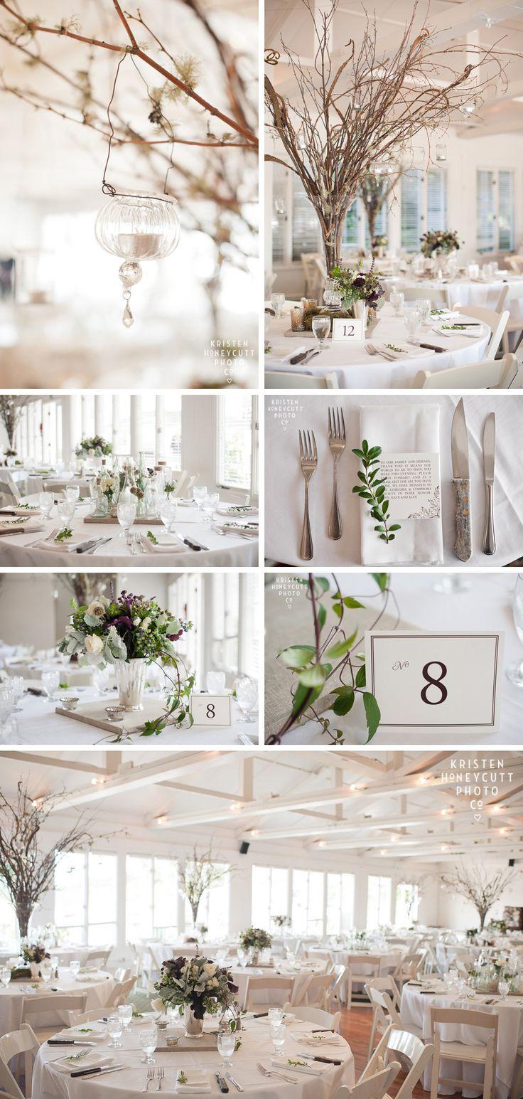 17 best ideas about seattle wedding venues on pinterest bar wedding venues golden garden and. Black Bedroom Furniture Sets. Home Design Ideas