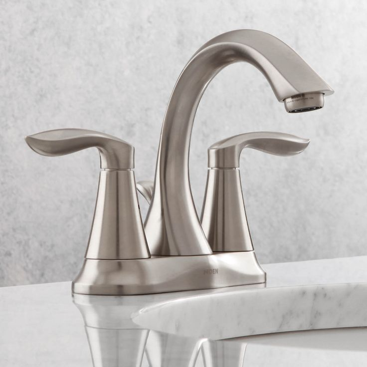25 Best Ideas About Bathroom Faucets On Pinterest