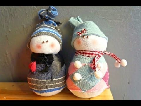 sock snowman do it yourself sock snowman do it yourself today