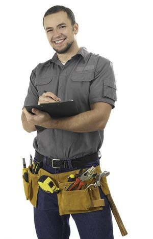 Why Homeowners Should Opt for Licensed, Bonded and Insured HVAC Techs